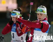 16.12_women_sprint_belarus_sf_06.JPG